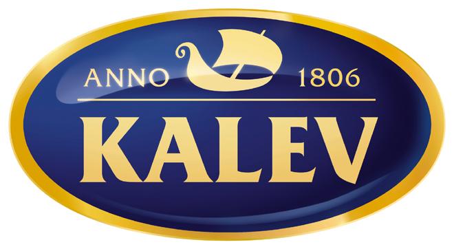 Kalev AS