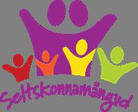 Seltskonnamängud logo
