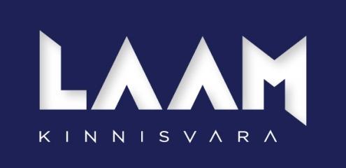 laam-kinnisvara