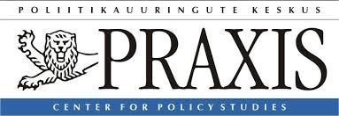 poliitikauuringute-keskus-praxis